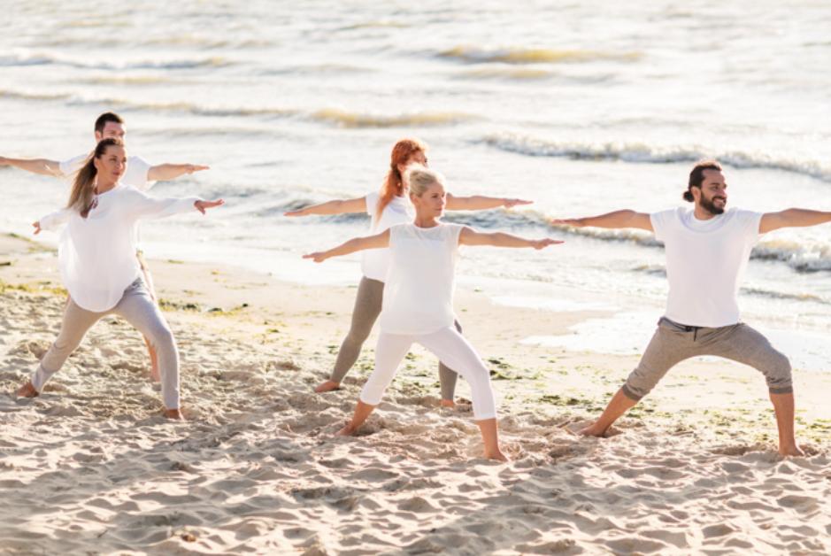 PacktoIbiza.com. Paquetes y ofertas de viaje a Ibiza. Relajate con el sonido del mar en Ibiza.