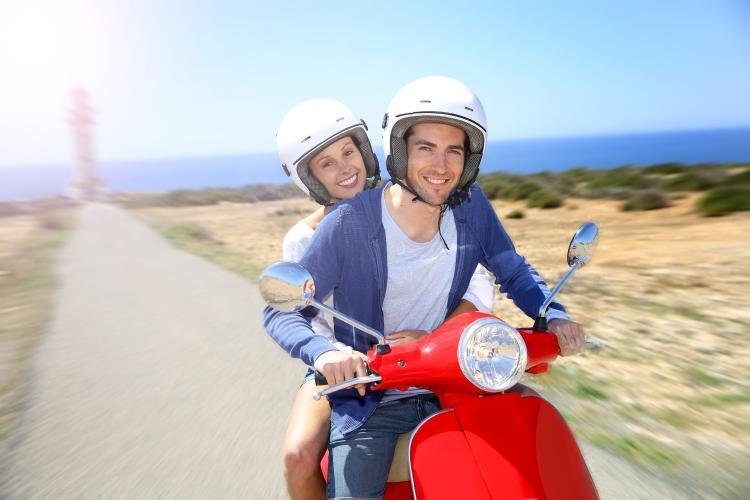 PacktoIbiza.com. Paquetes y ofertas de viaje a Formentera. Descubre durante un día inolvidable todos