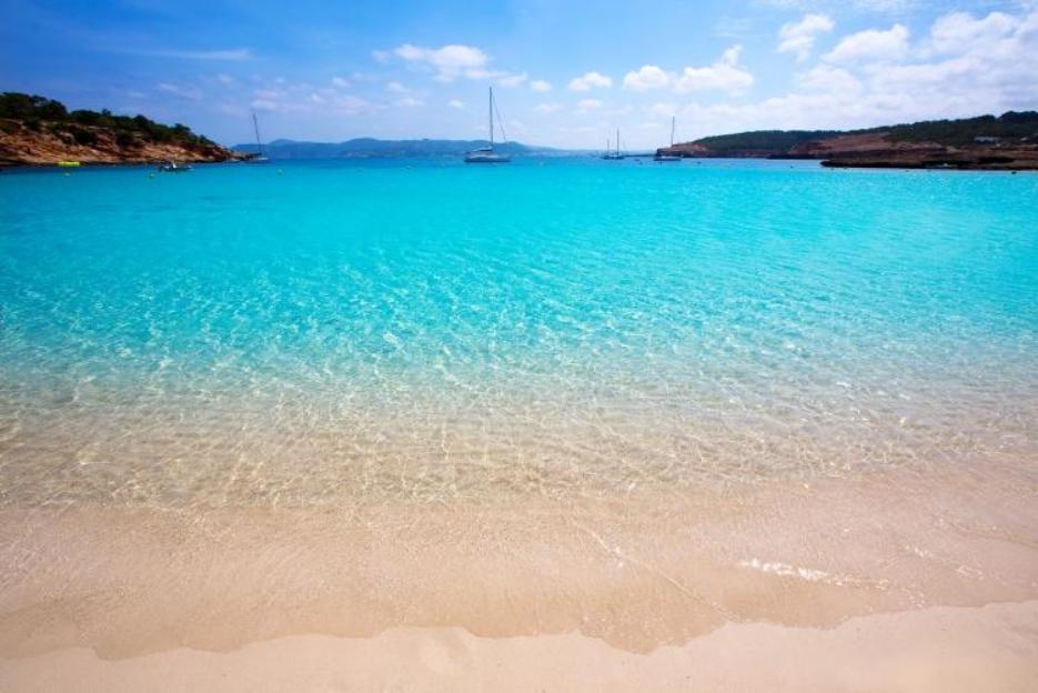 PacktoIbiza.com. Paquetes y ofertas de viaje a Ibiza